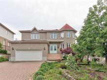 House for sale in Pierrefonds-Roxboro (Montréal), Montréal (Island), 4314, Rue  Beysse, 19515225 - Centris.ca