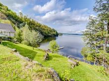 House for sale in Lac-Simon, Outaouais, 1846, Chemin du Tour-du-Lac, 23806699 - Centris.ca
