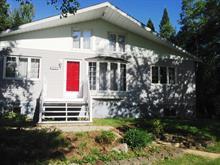 House for sale in Nominingue, Laurentides, 2510, Chemin des Marronniers, 21987797 - Centris.ca