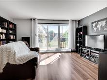 Condo for sale in Québec (La Cité-Limoilou), Capitale-Nationale, 1161, Rue des Ardennes, 25750736 - Centris.ca