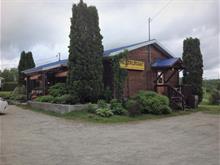 Bâtisse commerciale à vendre à Low, Outaouais, 322, Route  105, 23072416 - Centris.ca