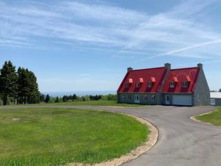 Maison à vendre à La Malbaie, Capitale-Nationale, 3000 - 3020, boulevard  Malcolm-Fraser, 21874358 - Centris.ca