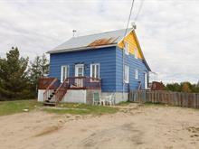Maison à vendre à Albanel, Saguenay/Lac-Saint-Jean, 1193, Route  169, 17814296 - Centris.ca