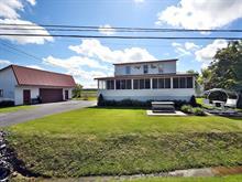 Maison à vendre à Saint-Denis-sur-Richelieu, Montérégie, 1250, Chemin des Patriotes, 28927506 - Centris.ca
