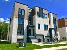 Quadruplex à vendre à Mascouche, Lanaudière, 2205 - 2211, boulevard de Mascouche, 27005718 - Centris