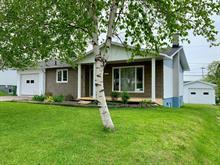 Maison à vendre à Chicoutimi (Saguenay), Saguenay/Lac-Saint-Jean, 111, Rue  Louvois, 22355407 - Centris.ca