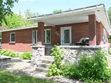 Maison à vendre à Témiscaming, Abitibi-Témiscamingue, 237, Avenue  Murer, 24128248 - Centris.ca