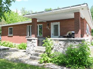 House for sale in Témiscaming, Abitibi-Témiscamingue, 237, Avenue  Murer, 24128248 - Centris.ca