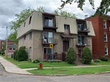 Immeuble à revenus à vendre à Shawinigan, Mauricie, 703, 2e Rue de la Pointe, 28478185 - Centris
