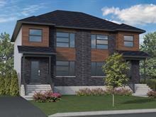 Maison à vendre à Saint-Césaire, Montérégie, 778, Rue  Larose, 19614331 - Centris.ca
