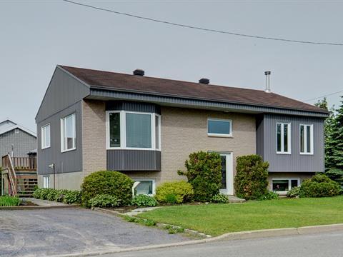 Maison à vendre à Saint-Joachim, Capitale-Nationale, 50, Rue  Marcelotte, 18472682 - Centris.ca