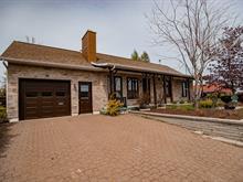 House for sale in Baie-Comeau, Côte-Nord, 82, Avenue  Garneau, 28391211 - Centris.ca