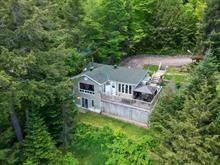 Chalet à vendre à Lac-Simon, Outaouais, 2102, Chemin du Tour-du-Lac, 12627940 - Centris.ca