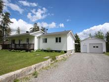 House for sale in Saint-Honoré, Saguenay/Lac-Saint-Jean, 261, Rue des Bains, 11187813 - Centris.ca