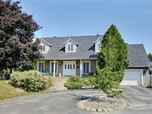 House for sale in Lachenaie (Terrebonne), Lanaudière, 2747, Rue  Maurice, 23477407 - Centris.ca