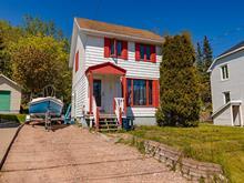 House for sale in Baie-Comeau, Côte-Nord, 3, Avenue  Hébert, 10564678 - Centris.ca
