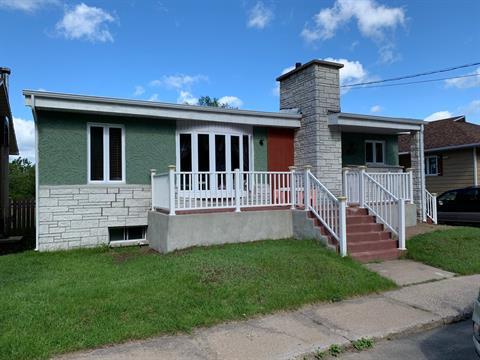 Maison à vendre à La Tuque, Mauricie, 951, Rue  Roy, 20477909 - Centris