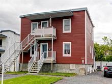 Triplex for sale in Beauport (Québec), Capitale-Nationale, 3545 - 3549, Rue  Saint-Victorien, 27206853 - Centris