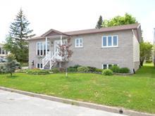 House for sale in Amos, Abitibi-Témiscamingue, 21, Rue  Fiset, 19860051 - Centris.ca