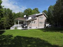 Maison à vendre à Lac-des-Écorces, Laurentides, 333, Chemin  Gauvin, 20451525 - Centris.ca