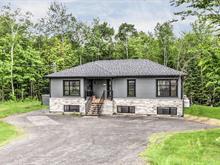 Duplex for sale in Sainte-Sophie, Laurentides, 132Y - 132Z, Rue  Delphine, 21212427 - Centris.ca