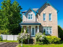 Maison à vendre à Mirabel, Laurentides, 10540, Rue de la Luge, 15815746 - Centris