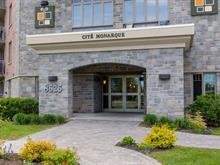 Condo for sale in Charlesbourg (Québec), Capitale-Nationale, 8525, boulevard  Cloutier, apt. 413, 22309674 - Centris.ca