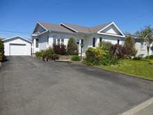 Maison à vendre à Matane, Bas-Saint-Laurent, 497, Rue  Bilodeau, 28962906 - Centris