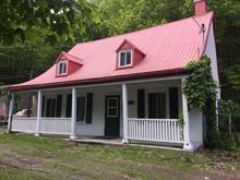 Maison à vendre à Château-Richer, Capitale-Nationale, 8325, Avenue  Royale, 10287402 - Centris.ca