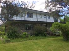 House for sale in Lac-Brome, Montérégie, 48, Chemin  Boivin, 15741218 - Centris