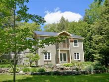 Maison à vendre à Dunham, Montérégie, 179, Rue de la Métairie, 13141162 - Centris.ca