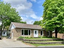 Maison à vendre à Beauport (Québec), Capitale-Nationale, 43, Rue  Christian, 17257579 - Centris.ca