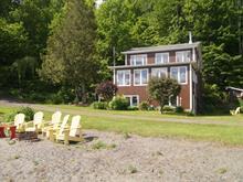 House for sale in Potton, Estrie, 22, Chemin  Giroux, 17777318 - Centris.ca