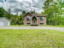 House for sale in Gatineau (Gatineau), Outaouais, 690, Chemin du 6e-Rang, 20809172 - Centris