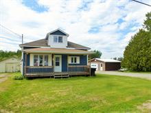 Maison à vendre à Moffet, Abitibi-Témiscamingue, 45, Rue  Principale, 28282279 - Centris.ca
