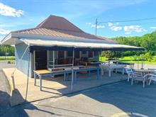 Bâtisse commerciale à vendre à Roxton Pond, Montérégie, 359, Route  139, 15710327 - Centris.ca