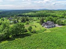 Maison à vendre à Sutton, Montérégie, 376, Chemin  Benoit, 19510529 - Centris.ca