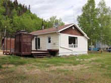 Maison à vendre à Ragueneau, Côte-Nord, 39, Lac  Taillardat, 15121920 - Centris.ca