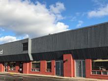 Local commercial à louer à Québec (Les Rivières), Capitale-Nationale, 399, Rue  Jacquard, local 100, 10757825 - Centris.ca