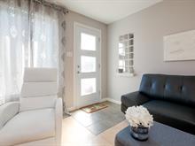 Maison à vendre à Saint-Jean-sur-Richelieu, Montérégie, 312Z, Rue  Deslandes, 26009248 - Centris.ca