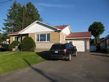Maison à vendre à Lachute, Laurentides, 520, Rue  Sydney, 26414451 - Centris.ca