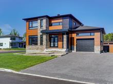 Maison à vendre à Boischatel, Capitale-Nationale, 109, Rue des Jardins, 15406135 - Centris.ca