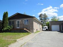 House for sale in Val-d'Or, Abitibi-Témiscamingue, 1361, boulevard  Forest, 20369665 - Centris