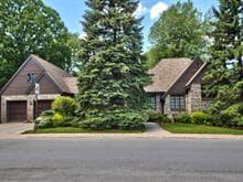 Maison à vendre à Ahuntsic-Cartierville (Montréal), Montréal (Île), 6509, Chemin  Bruton, 9353471 - Centris.ca