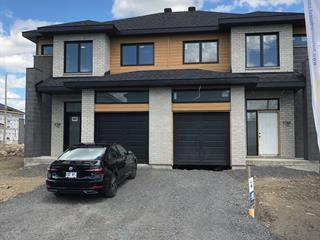 House for sale in Mirabel, Laurentides, 8645, Rue  Georges-Vermette, 13937832 - Centris.ca