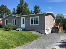 House for sale in Ascot Corner, Estrie, 166, Rue du Parc, 24534368 - Centris.ca