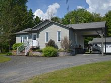 House for sale in Windsor, Estrie, 279, Rue  Morin, 13316356 - Centris.ca