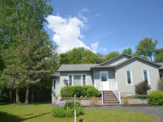 Maison à vendre à Windsor, Estrie, 279, Rue  Morin, 13316356 - Centris.ca