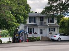 Triplex à vendre à Coteau-du-Lac, Montérégie, 298, Chemin du Fleuve, 10729754 - Centris.ca