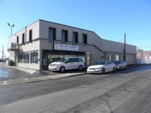 Commercial building for rent in Lachine (Montréal), Montréal (Island), 2225, Rue  Notre-Dame, 26256170 - Centris.ca
